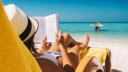 5 libri da leggere questa estate (di 5 autrici strepitose)