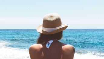 Migliori creme solari viso 2021: protezione solare viso e colorito sano