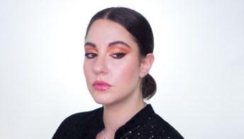 Makeup Golden Hour dai toni caldi e luminosi