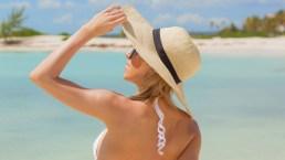 Le regole della scienza per un'estate anti-stress
