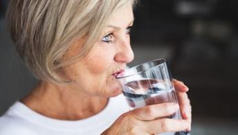 Alzheimer, come comportarsi in estate