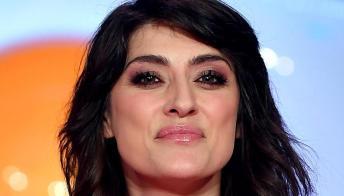 """Elisa Isoardi, il retroscena sul ritorno in tv: """"Aveva un programma garantito"""""""