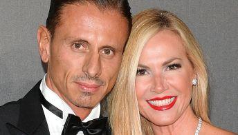 Federica Panicucci, salta il matrimonio con Marco Bacini: l'indiscrezione