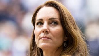 Kate Middleton rompe la tradizione: niente foto per il compleanno di Goerge