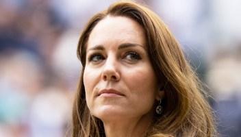 Kate Middleton messa sotto pressione dalla Regina: non può più sbagliare