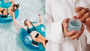 Doposole per il corpo: i migliori da provare quest'estate