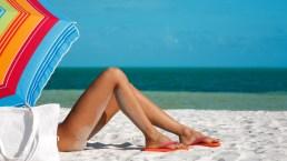 I modelli più belli di Havaianas da acquistare subito online