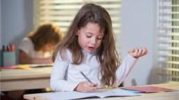 Cos'è l'anticipo scolastico e quando conviene farlo