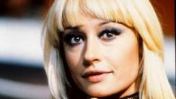 Raffaella Carrà, gli amori e la carriera dell'icona della tv italiana