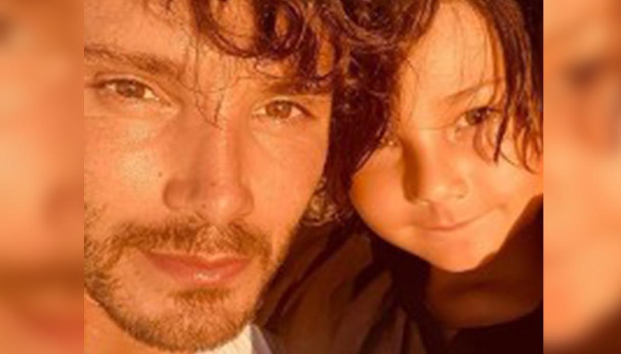 Stefano e Santiago De Martino
