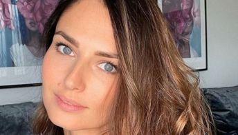 Chi è Tommaso, il nuovo amore di Anna Safroncik