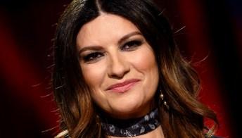 Laura Pausini, Emma e le altre: la nobile iniziativa per le donne afghane