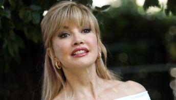 Milly Carlucci dimentica Todaro e conferma: ha contattato Jacobs