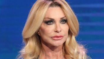 Paola Ferrari lascia la Rai e mette in allarme Diletta Leotta