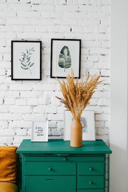 Materiali ecologici per la casa: eccone alcuni da conoscere