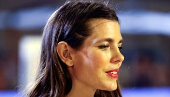 Charlotte Casiraghi, compleanno funestato dalla crisi tra Alberto e Charlene di Monaco