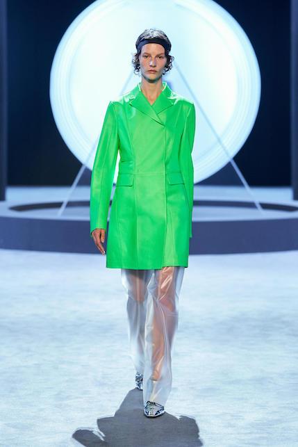 Tendenze autunno 2021: la moda che verrà