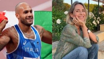 Chi è Nicoletta Romanazzi, la mental coach di Marcell Jacobs
