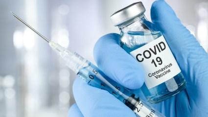 Vaccino per Covid-19, cosa sappiamo oggi in termini di efficacia e sicurezza