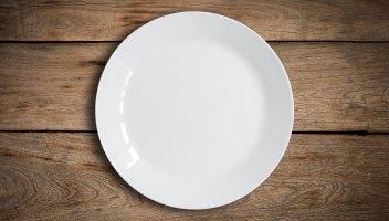 Diete con digiuno: quali sono, proprietà e controindicazioni