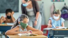 Ritorno a scuola, nove Regioni tornano in aula: regole e incognite