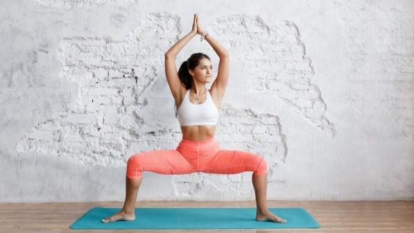 Come rassodare l'interno coscia: 3 esercizi