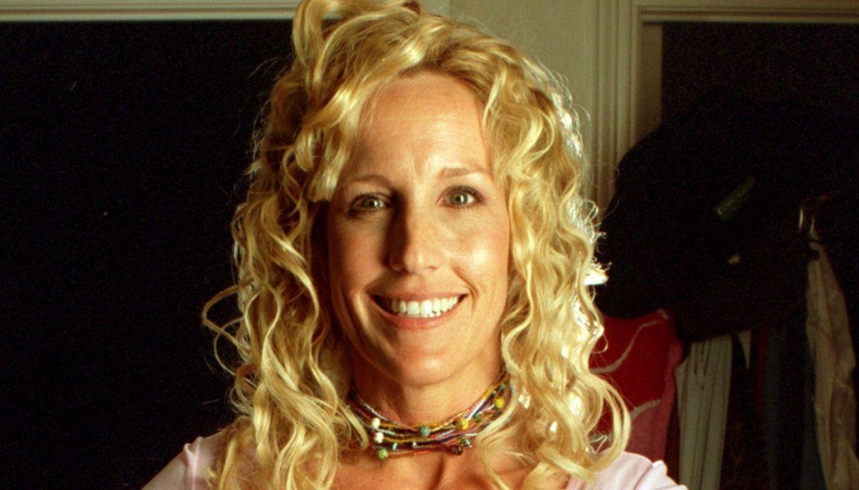 La vera Erin Brockovich