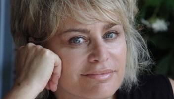 Addio a Marida Lombardo Pijola, scrittrice dell'adolescenza violata