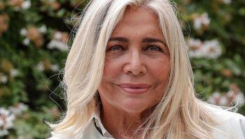Mara Venier: lo scontro con la De Filippi, la salute e Francesca Fialdini