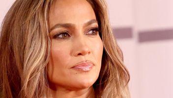 Overlined Lips come Jennifer Lopez: come avere labbra più grandi