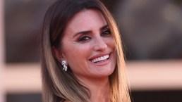 Venezia 2021, Penelope illumina il red carpet. Serena chiude in bellezza