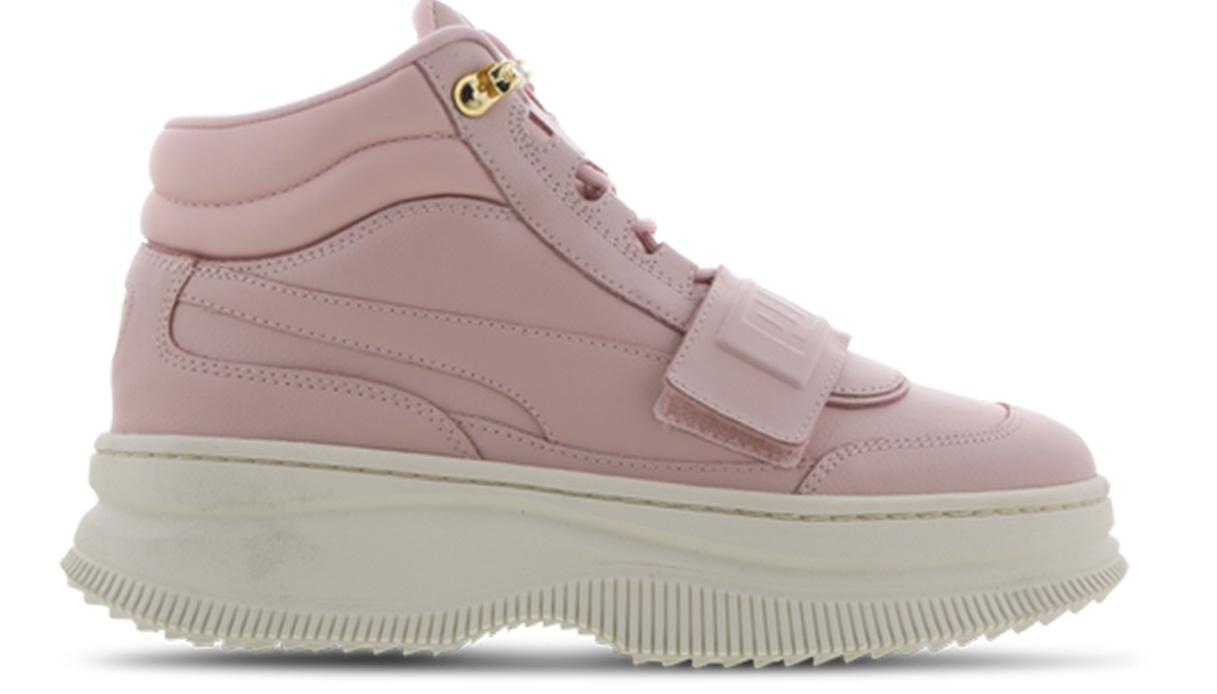 Puma Deva Boot