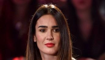 Silvia Toffanin, la sensibilità di Piersilvio e il no a Sanremo