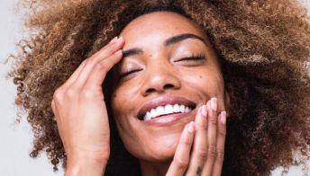 Skincare autunno 2021: il passaggio da skincare estiva a autunnale