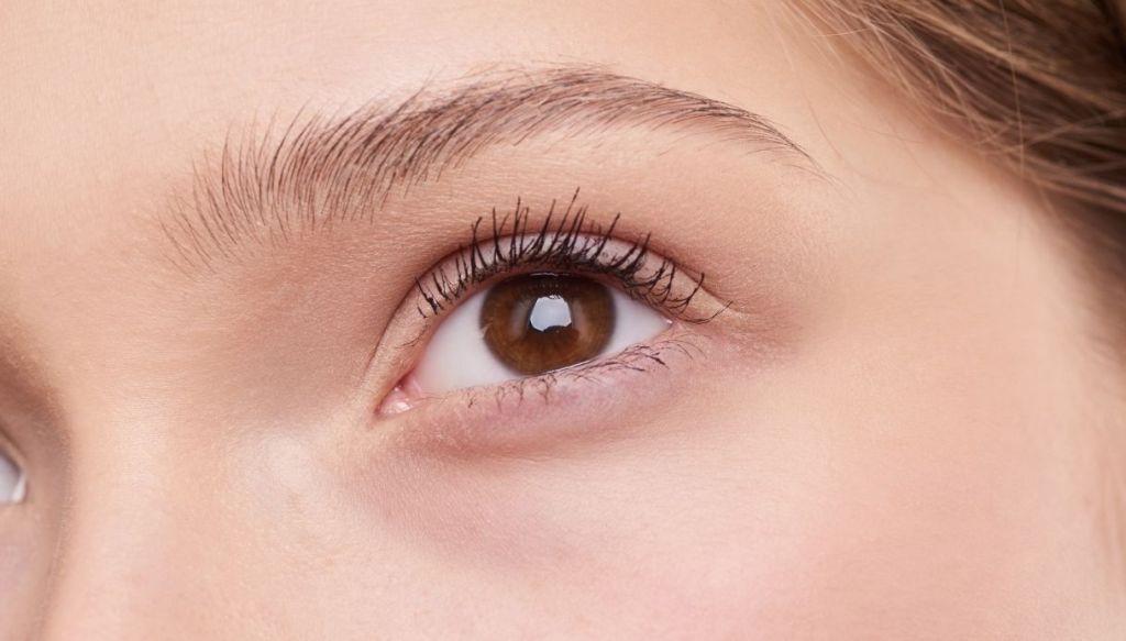 no makeup makeup trucco naturale trucco leggero