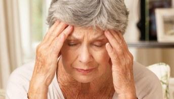 """Alzheimer, sette proposte per dare """"scacco matto"""" alla malattia"""