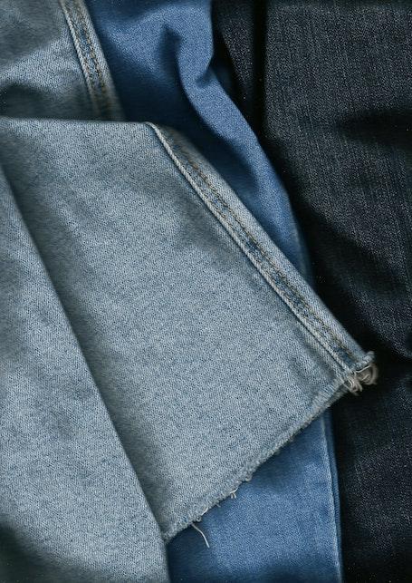 Jeans upcycling: come dare una nuova vita ai jeans