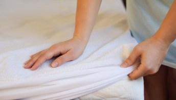 Lunga vita al materasso! Ecco come proteggerlo da acari e macchie
