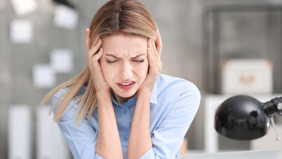 Post-Covid, la scienza spiega perché il dolore rimane a lungo