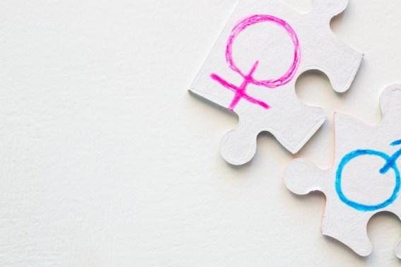 Sextember, il mese dedicato alla salute sessuale