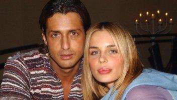 Nina Moric e Fabrizio Corona tornano a convivere: la decisione che ha sorpreso tutti