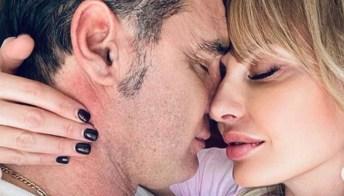 GF Vip 6, Manila Nazzaro e Lorenzo Amoruso si separano: la dedica romantica