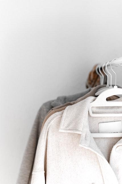 Cos'è il fast fashion: una spiegazione facile