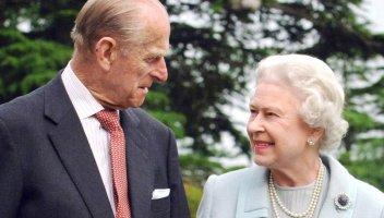 Principe Filippo, il mistero del testamento reso privato per proteggere la Regina