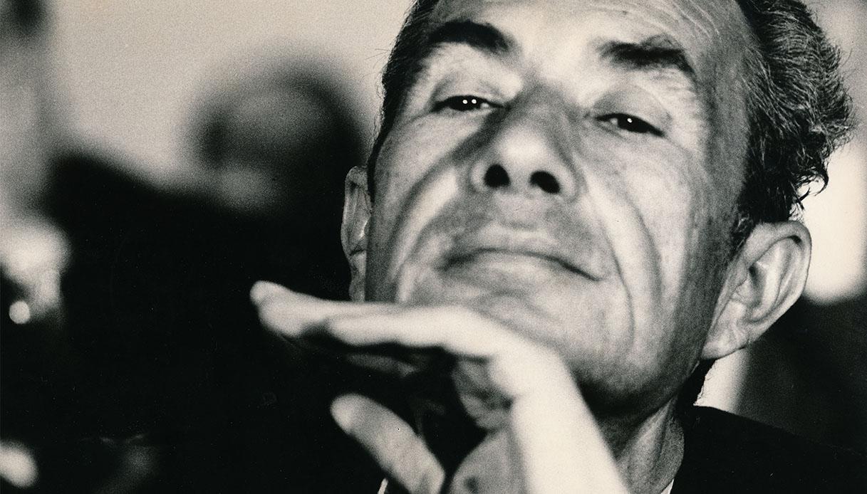 Un canto d'amore intenso e struggente: l'ultima lettera di Aldo Moro alla moglie