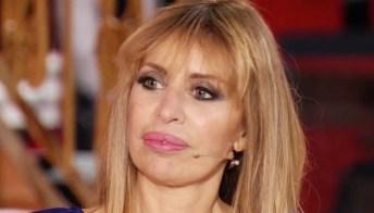 Alessandra Mussolini torna a Ballando con le stelle: il suo nuovo ruolo