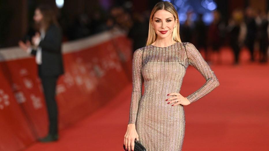 Festa del Cinema di Roma, sfilano bellezze (e trasparenze) italiane