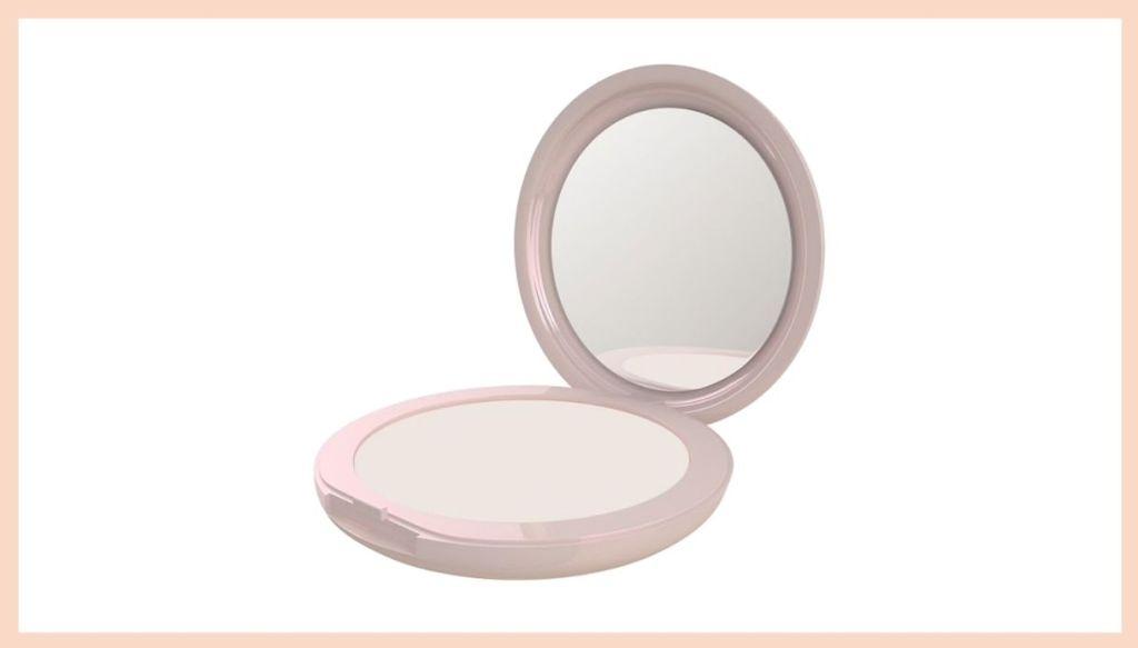 Neve Cosmetics Flat Perfection Drama Matte