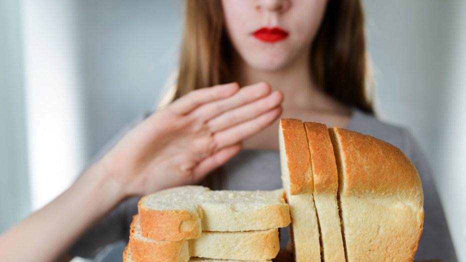 Allergie alimentari, come comportarsi se si pranza fuori
