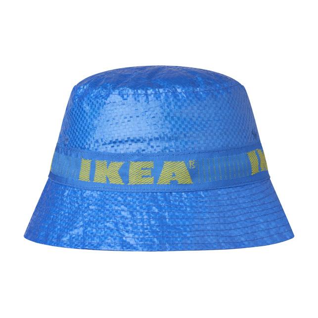 Ikea collezione EFTERTRÄDA cappello
